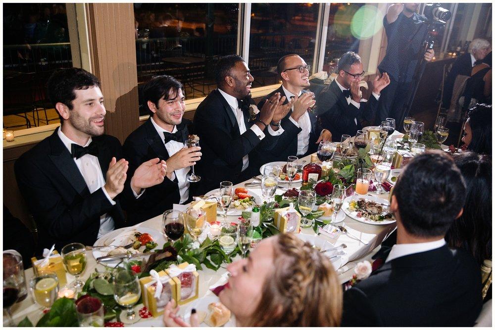 Liberty House NJ Jersey City Wedding NYC_0045.jpg