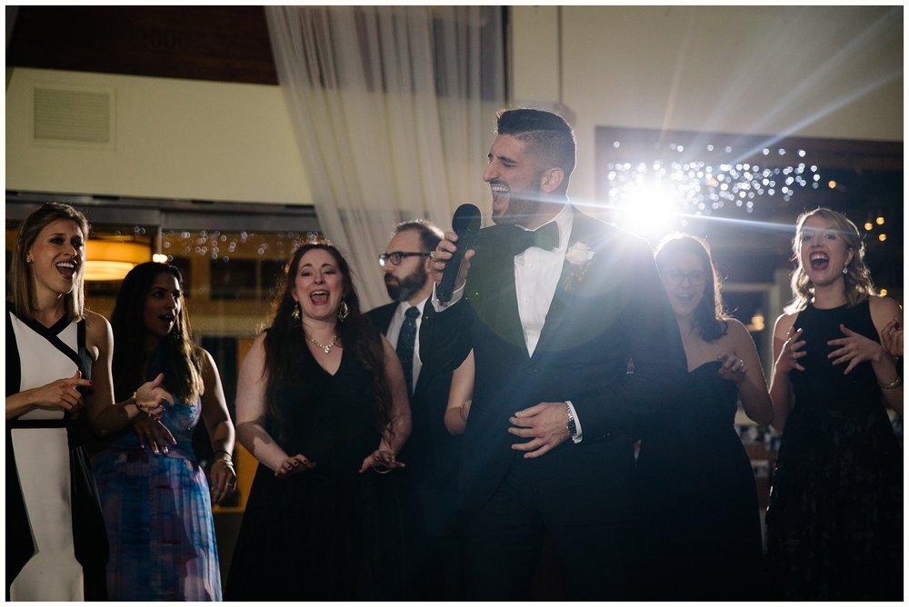 Liberty House NJ Jersey City Wedding NYC_0050.jpg