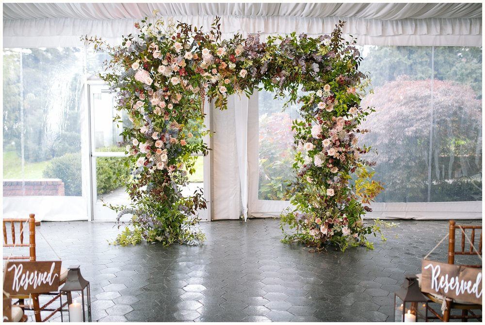 Liberty House NJ Jersey City Wedding NYC_0082.jpg