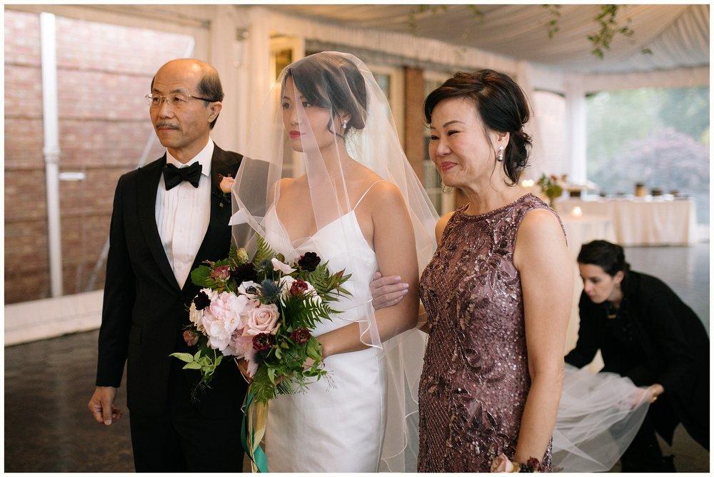 Liberty House NJ Jersey City Wedding NYC_0086.jpg