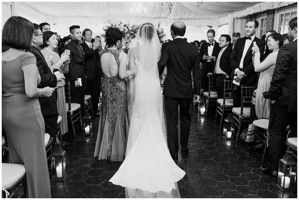 Liberty House NJ Jersey City Wedding NYC_0087.jpg
