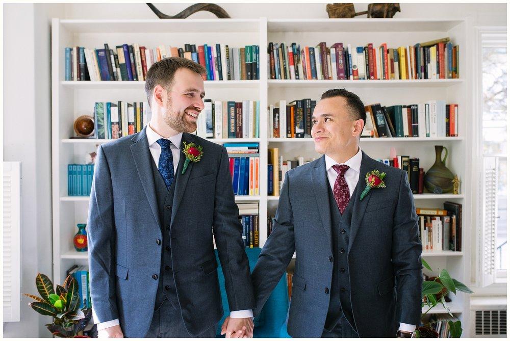 Boston MA Wedding MIT_0010.jpg