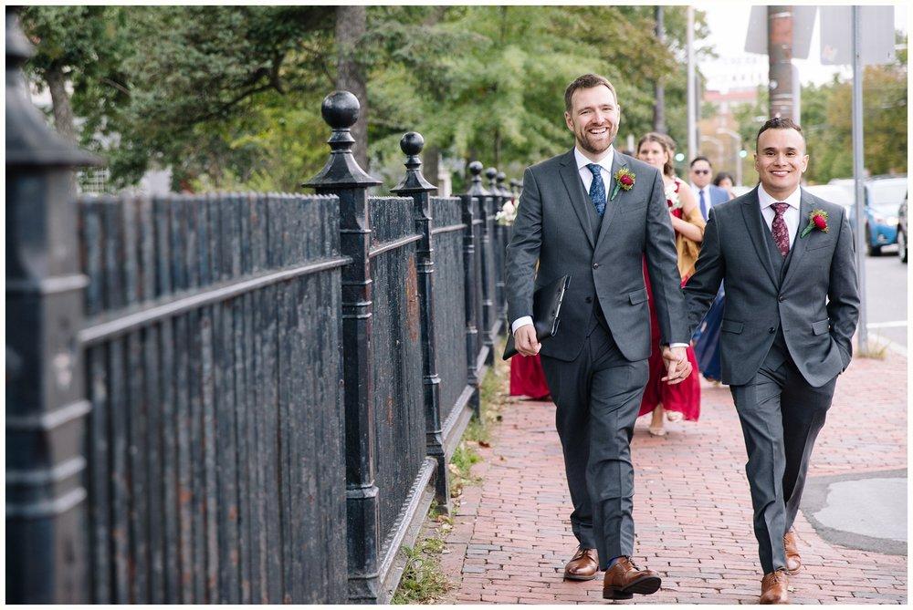 Boston MA Wedding MIT_0020.jpg