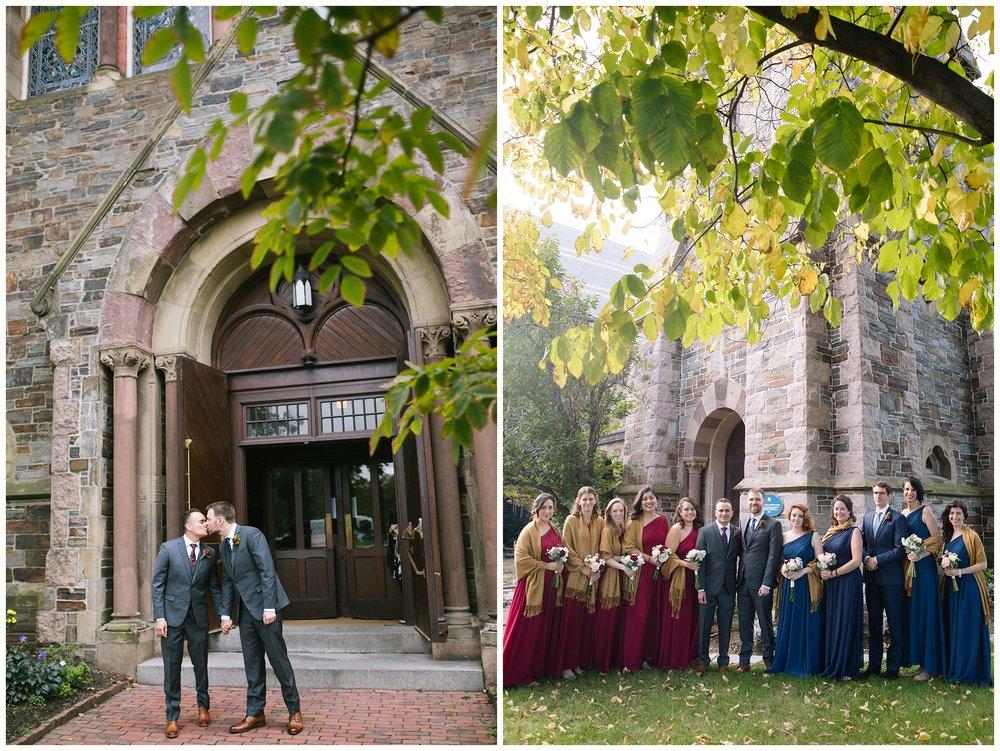 Boston MA Wedding MIT_0019.jpg
