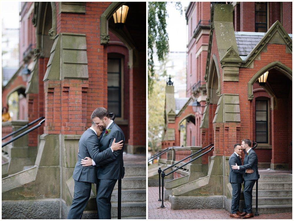 Boston MA Wedding MIT_0022.jpg