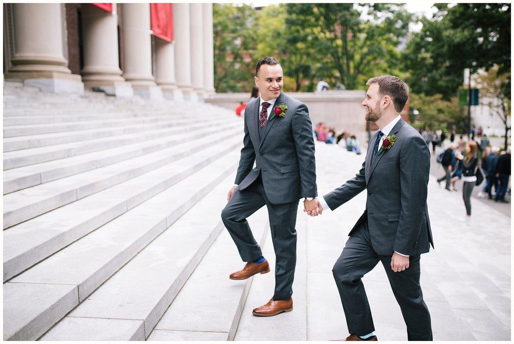 Boston MA Wedding MIT_0025.jpg