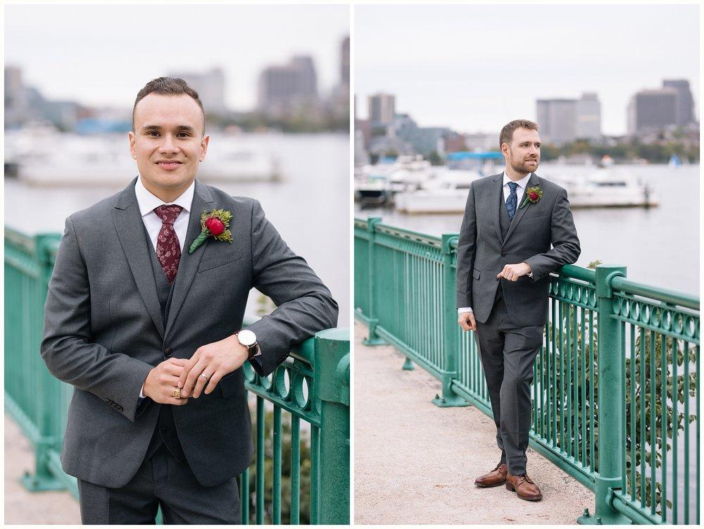 Boston MA Wedding MIT_0027.jpg