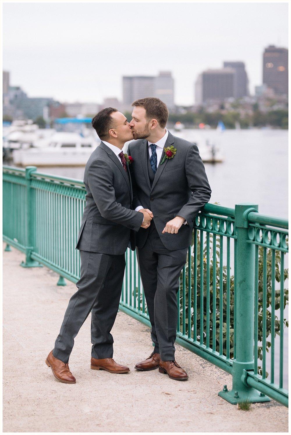 Boston MA Wedding MIT_0028.jpg