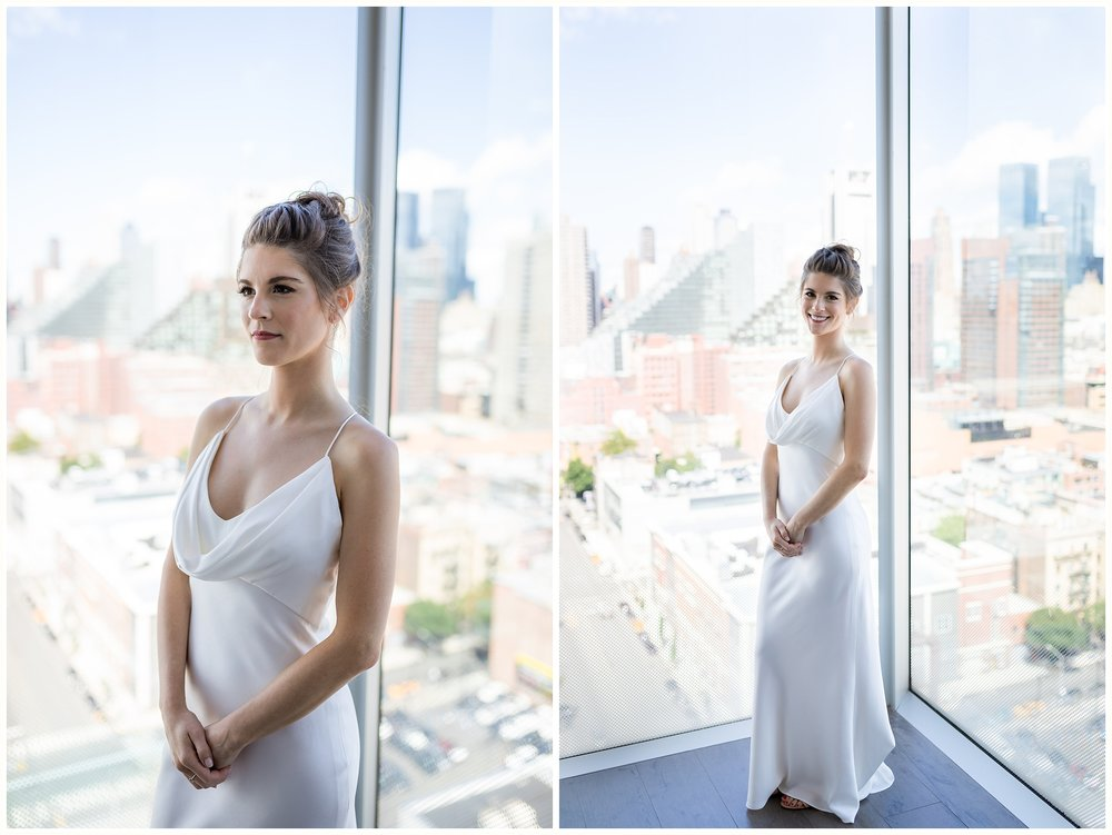 Kimpton Ink48 Beauty Bar Wedding NYC Photographer_0002.jpg