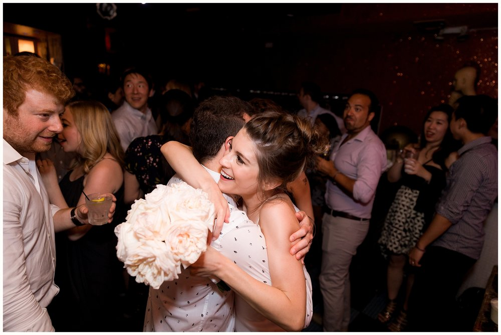 Kimpton Ink48 Beauty Bar Wedding NYC Photographer_0042.jpg