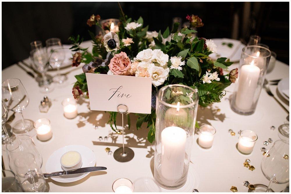 NYC New York Botanical Garden NYBG Wedding_0044.jpg