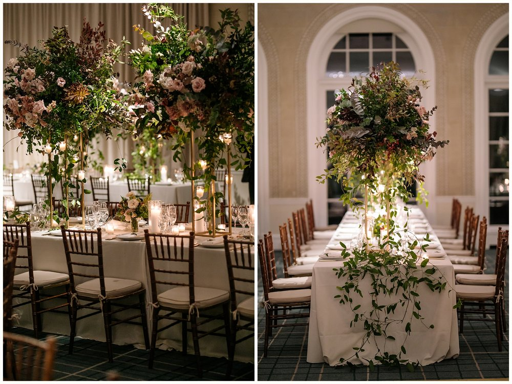 NYC New York Botanical Garden NYBG Wedding_0045.jpg