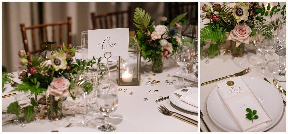 NYC New York Botanical Garden NYBG Wedding_0047.jpg