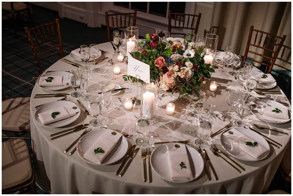NYC New York Botanical Garden NYBG Wedding_0048.jpg