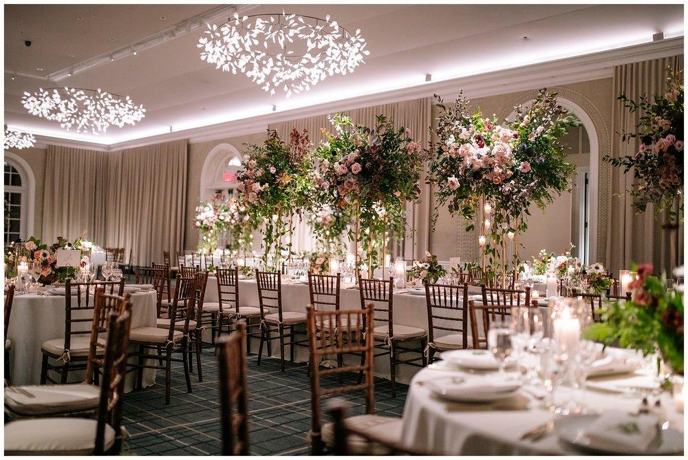 NYC New York Botanical Garden NYBG Wedding_0049.jpg