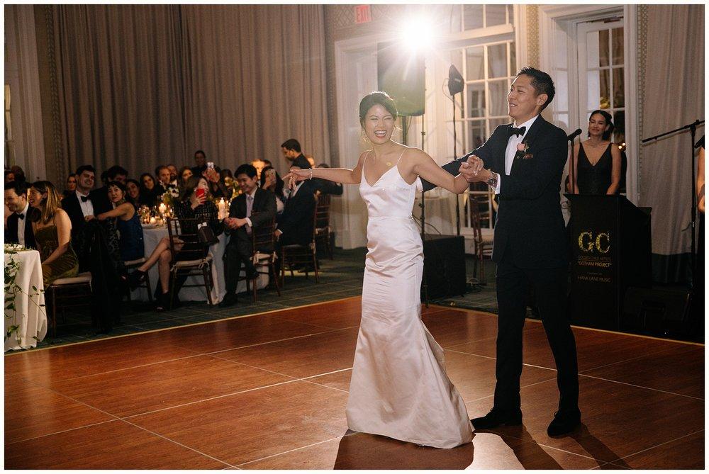 NYC New York Botanical Garden NYBG Wedding_0050.jpg
