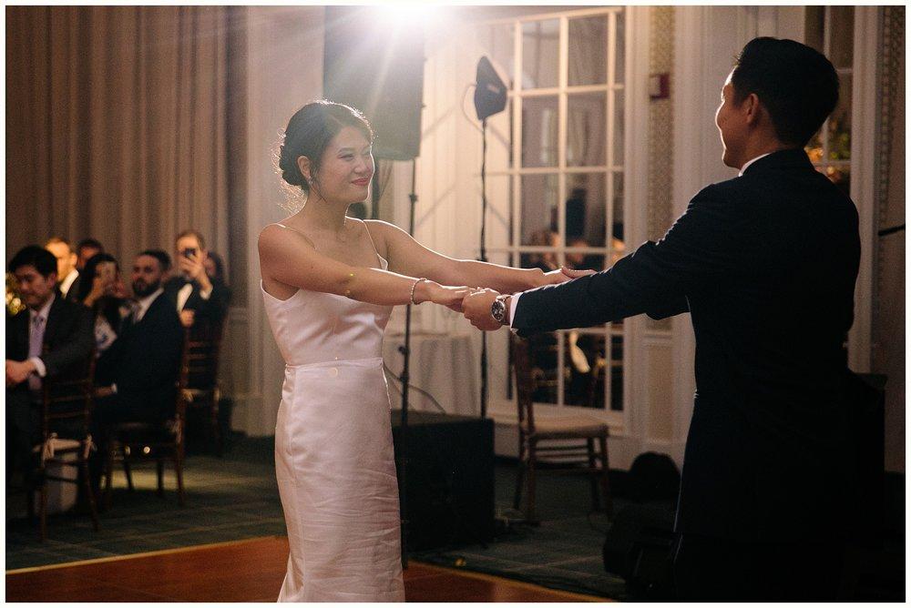 NYC New York Botanical Garden NYBG Wedding_0051.jpg