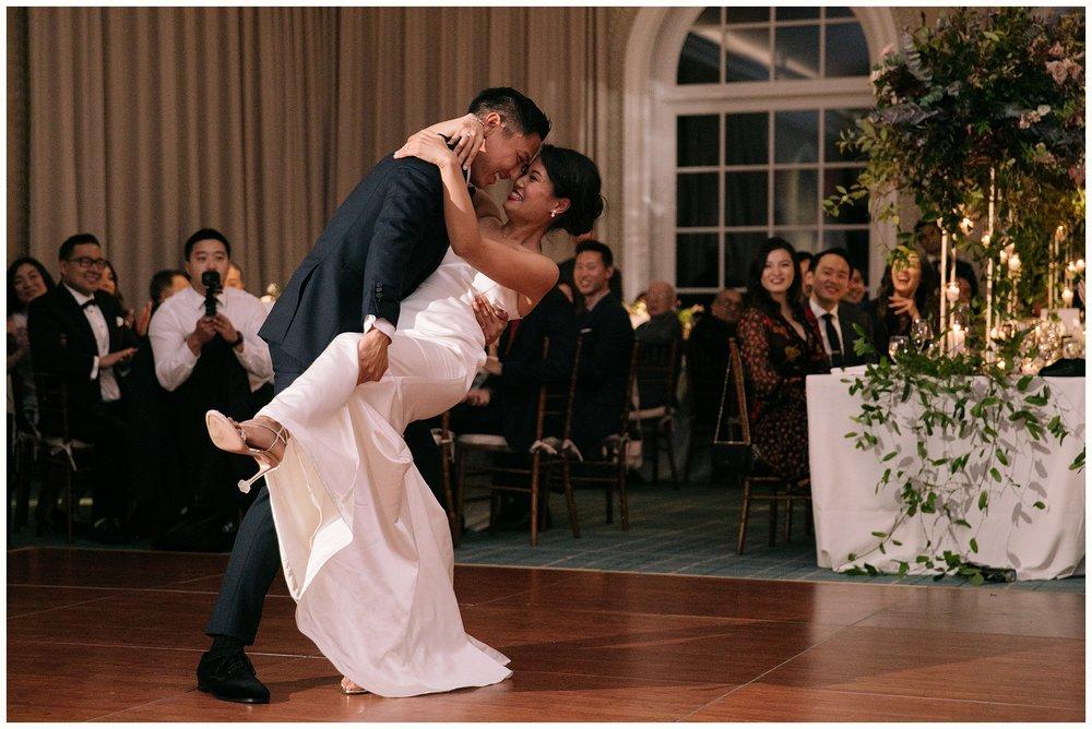 NYC New York Botanical Garden NYBG Wedding_0053.jpg