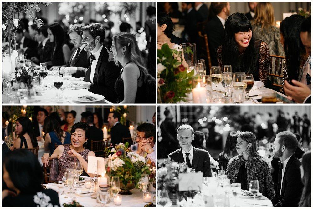 NYC New York Botanical Garden NYBG Wedding_0058.jpg