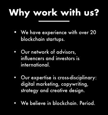our blockchain marketing in zug.jpg
