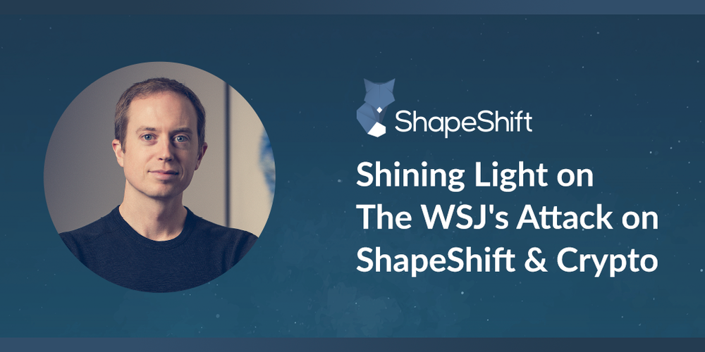 shapeshift.png