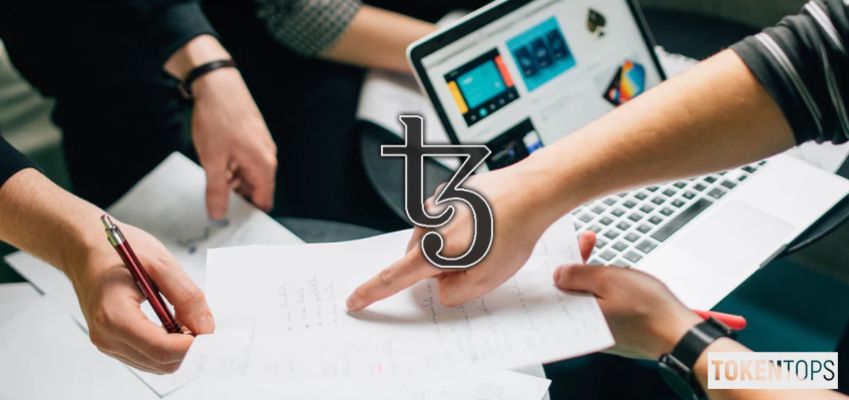 tezos-trains-developers-training-1000-programmers-cryptocurrency-news-october_850x400_d18.png
