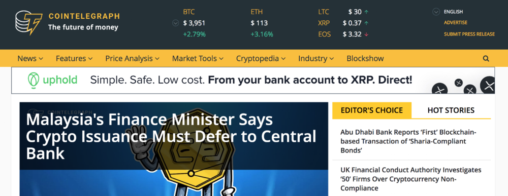 cointelegraph.png
