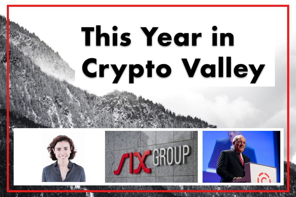 this year in crypto valley 2018.png