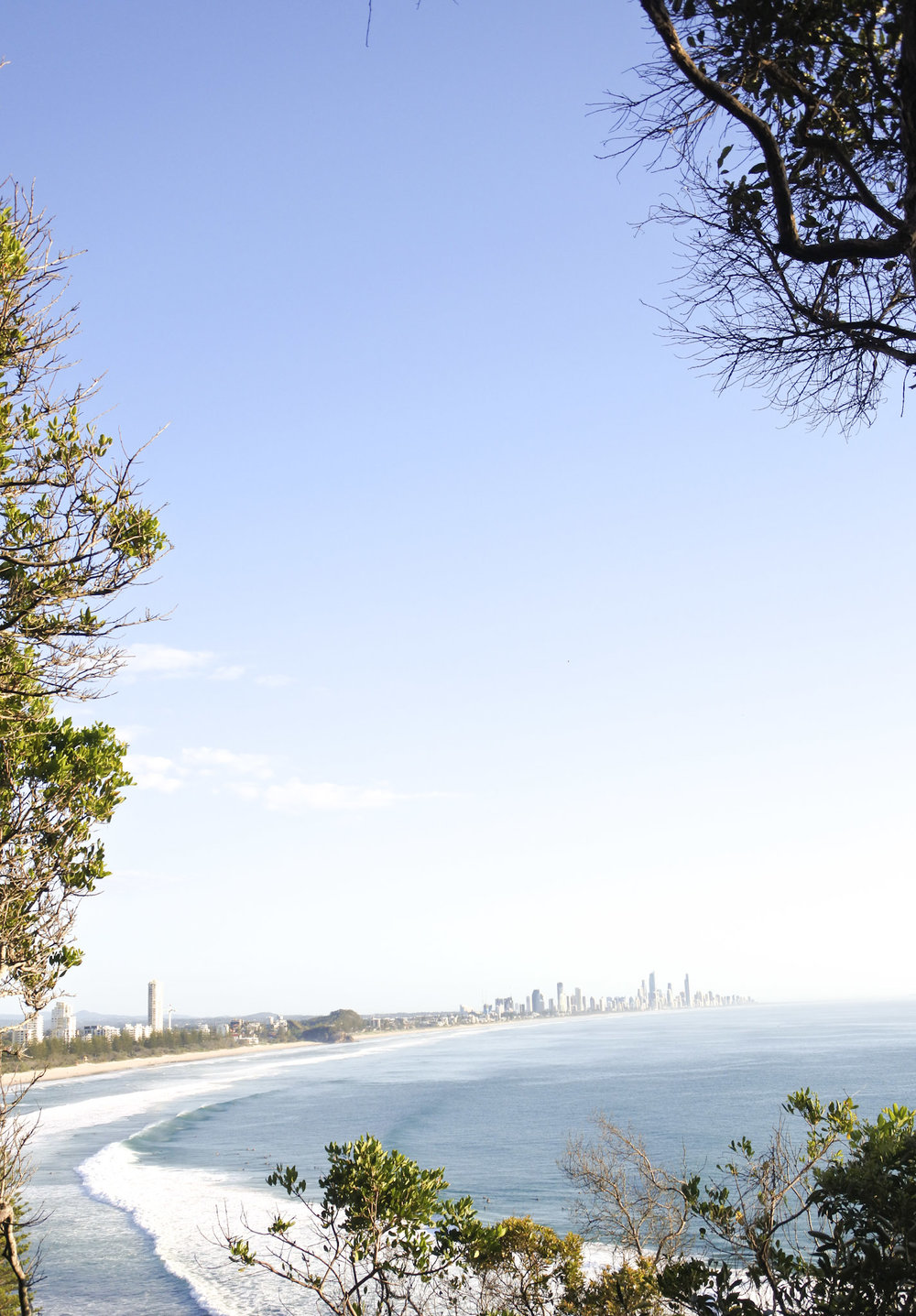 burleigh, gold coast, queensland