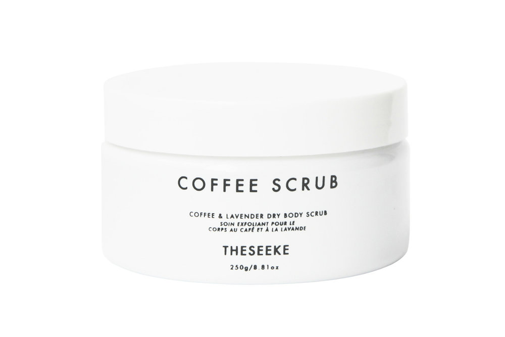 Theseeke coffee scrub.jpg