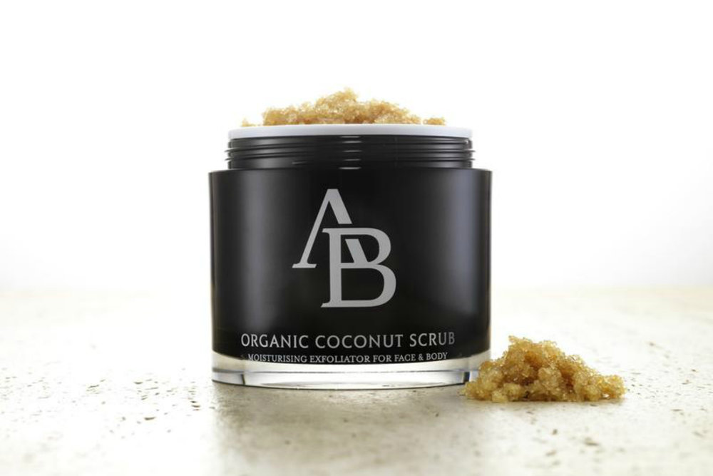 Alannah Browne     www.ab-australia.com     Alannah Browne products are a balance between organic and luxury, using high grade ingredients and quality manufacturing to create skincare that is good enough to eat.