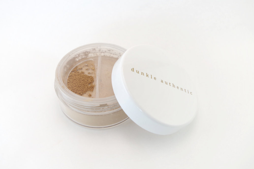 Dunkle Authentic     www.dunkleauthentic.com     Dunkle Authentic  is a small-batch makeup brand created in Brisbane that uses quality raw materials, transparent manufacturing and minimalist design.