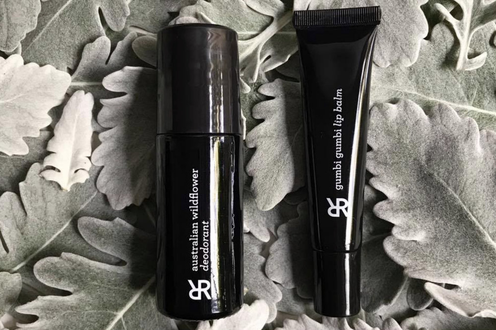 Rohr Remedy     www.rohrremedy.com     Rohr Remedy  natural skincare products are created from Australian bush medicines and dermatological science, and are always effective, versatile and luxurious.