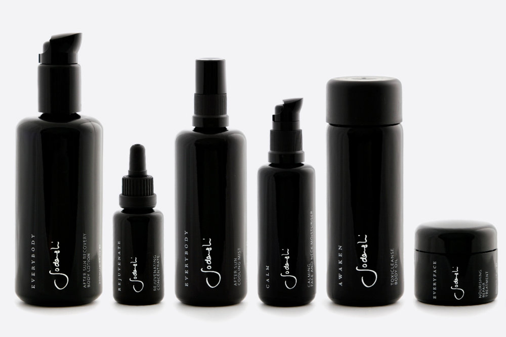 Sodashi     www.sodashi.com.au    Luxurious, high-performance, natural skincare made with love in Australia.  Sodashi  seeks to nurture and celebrate your unique beauty.