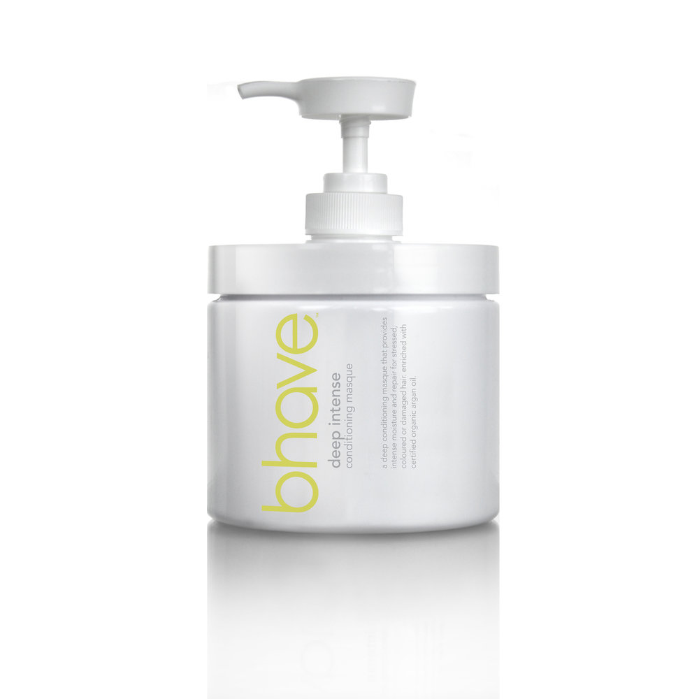 bhave      www.bhavehair.com.au     bhave  products are not tested on animals;free from parabens, sulfates and sodium chloride; full of organic ingredients and keratin;and most importantly, they do what they promise.