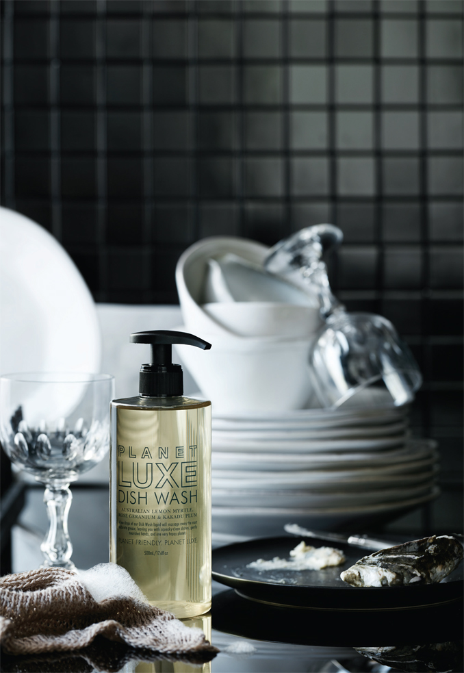 Planet Luxe     www.planetluxe.com.au     Planet Luxe  makes luxurious, well-designed home and body care products that are safe for the planet and safe for you.