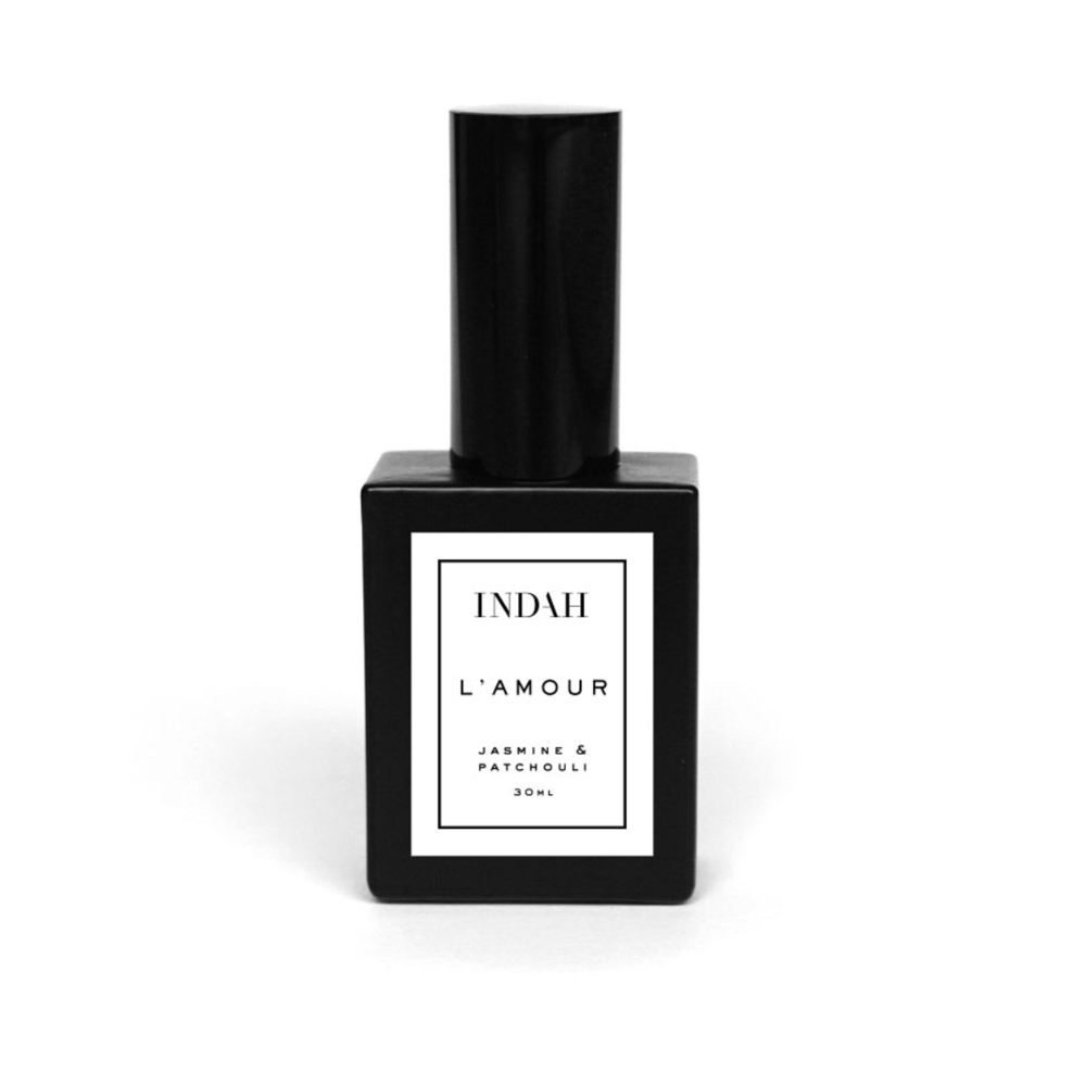 Indah     www.indah.com.au     Indah  create minimalistic and effective skincare and perfume products that are hand-crafted using the most premium and powerful natural ingredients on earth.