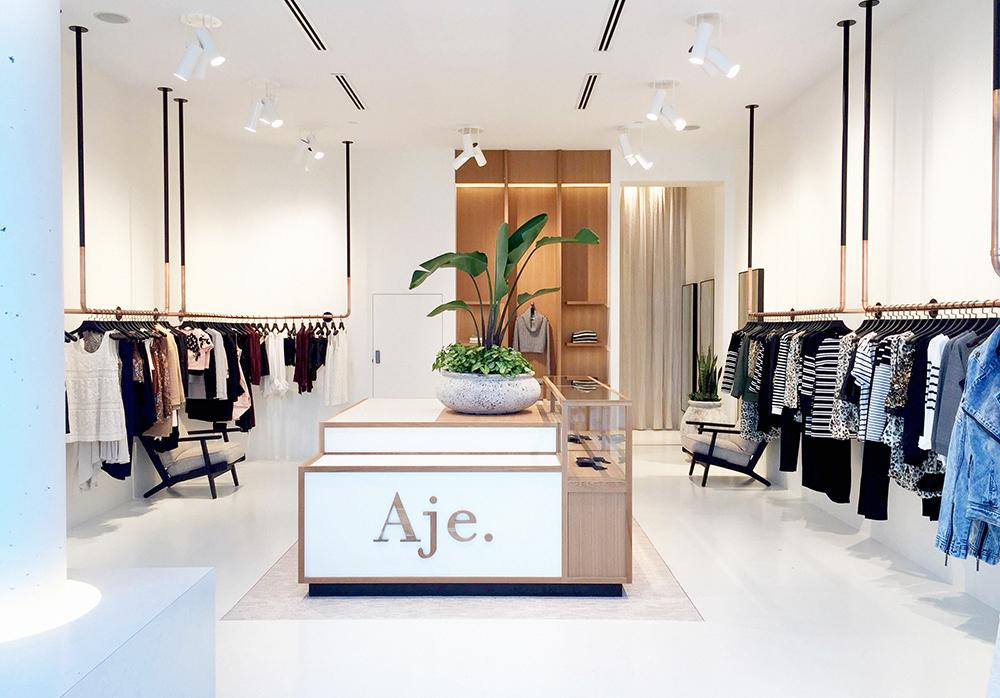 aje boutique.jpg
