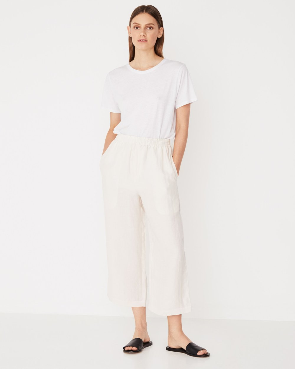 assembly label wide leg pant.jpg