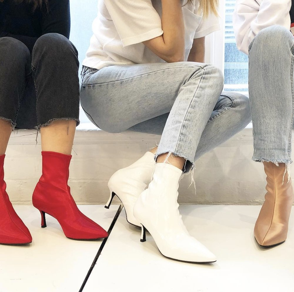 senso shoes.jpg