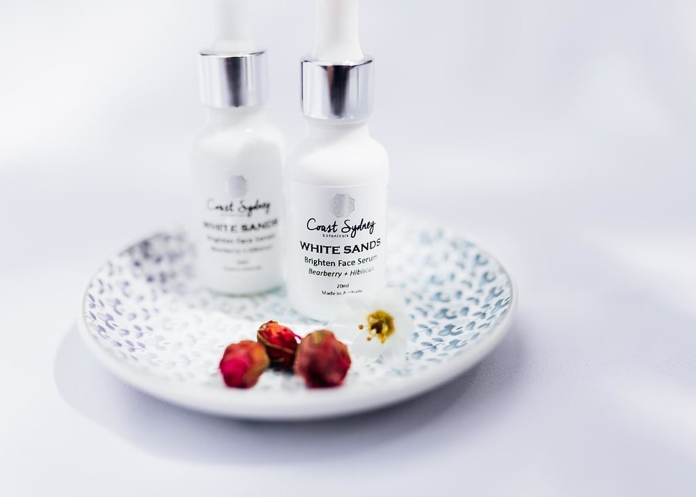 Coast Sydney Botanicals     www.coastsydneybotanicals.com     Coast Sydney Botanicals  know that real beauty is confidence, that's why their products work  with  your skin to give you skin that makes you light up from the inside.