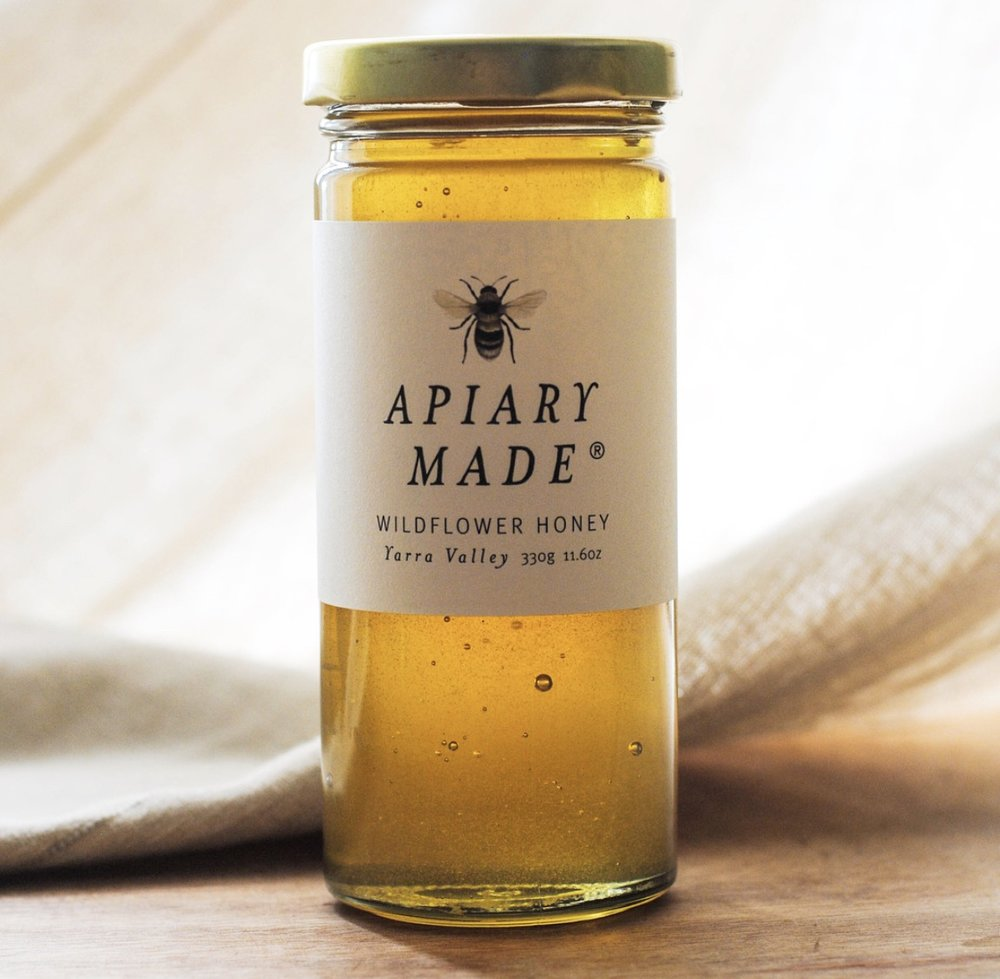 apiary made honey.jpg