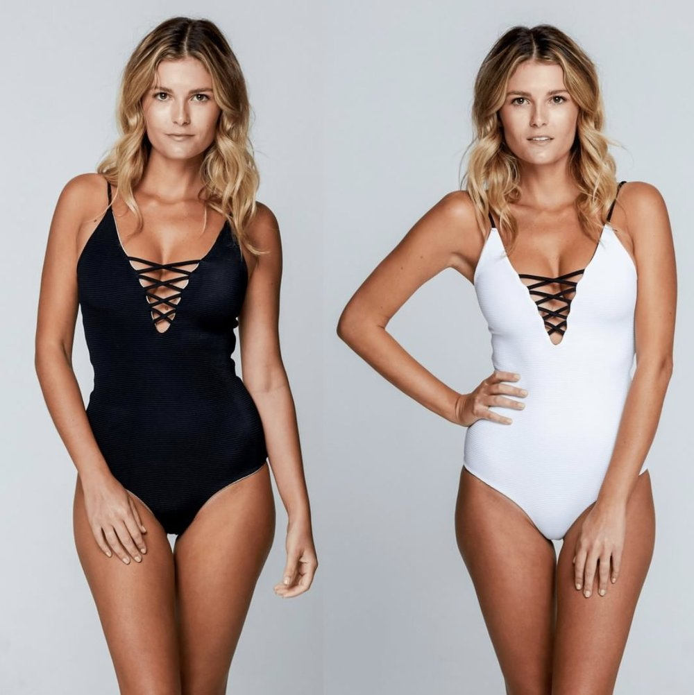 aloe swimwear one piece.jpg