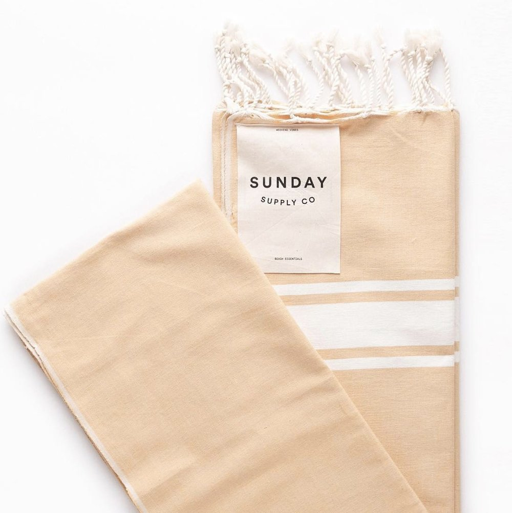 sunday supply co towel.jpg