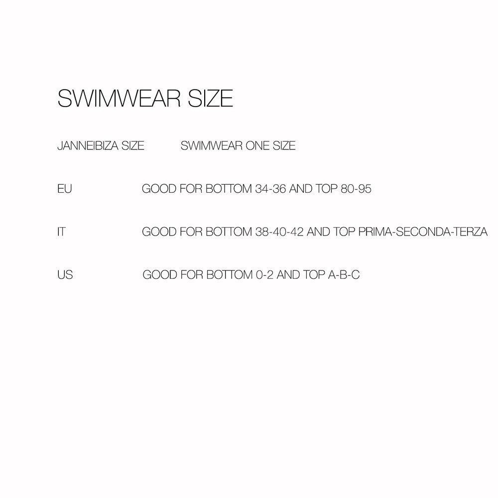 SWIMWEAR-SIZE.jpg