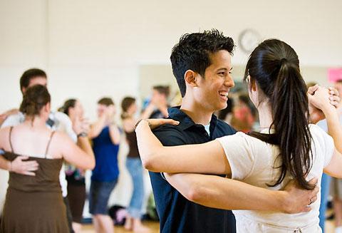 Dance-Lessons.jpg