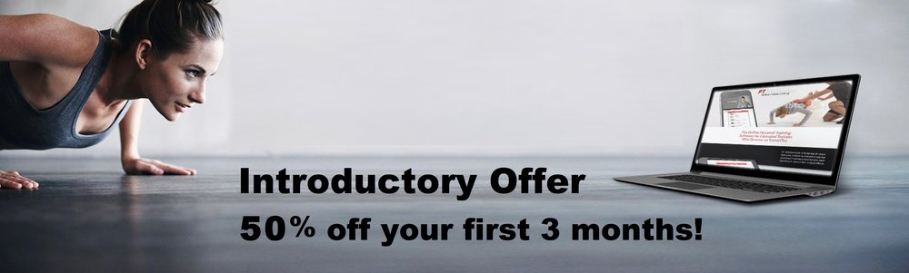 Introductory Offer.jpg