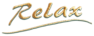 Relax-LOGO-.png