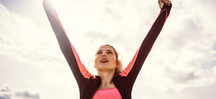 woman-happy-8-proven-ways-exercise-makes-you-happier-by-healthista.com-slide-image.jpg
