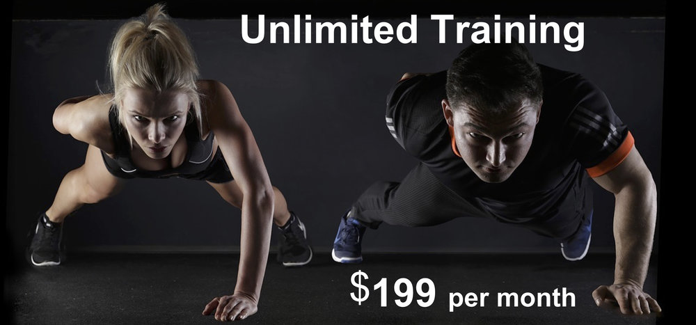 Unlimited Training.jpg
